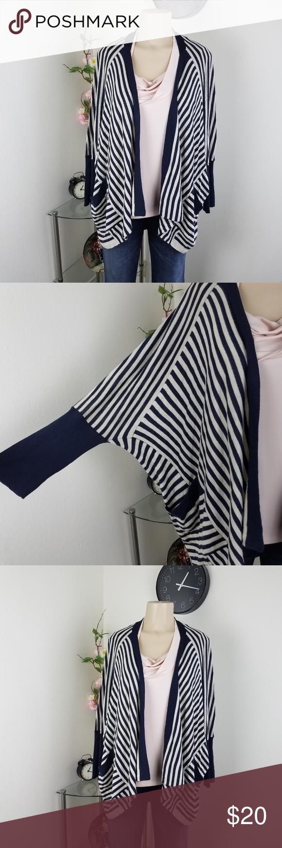 89th Madison Sweater Cardigan My Posh Closet Pinterest