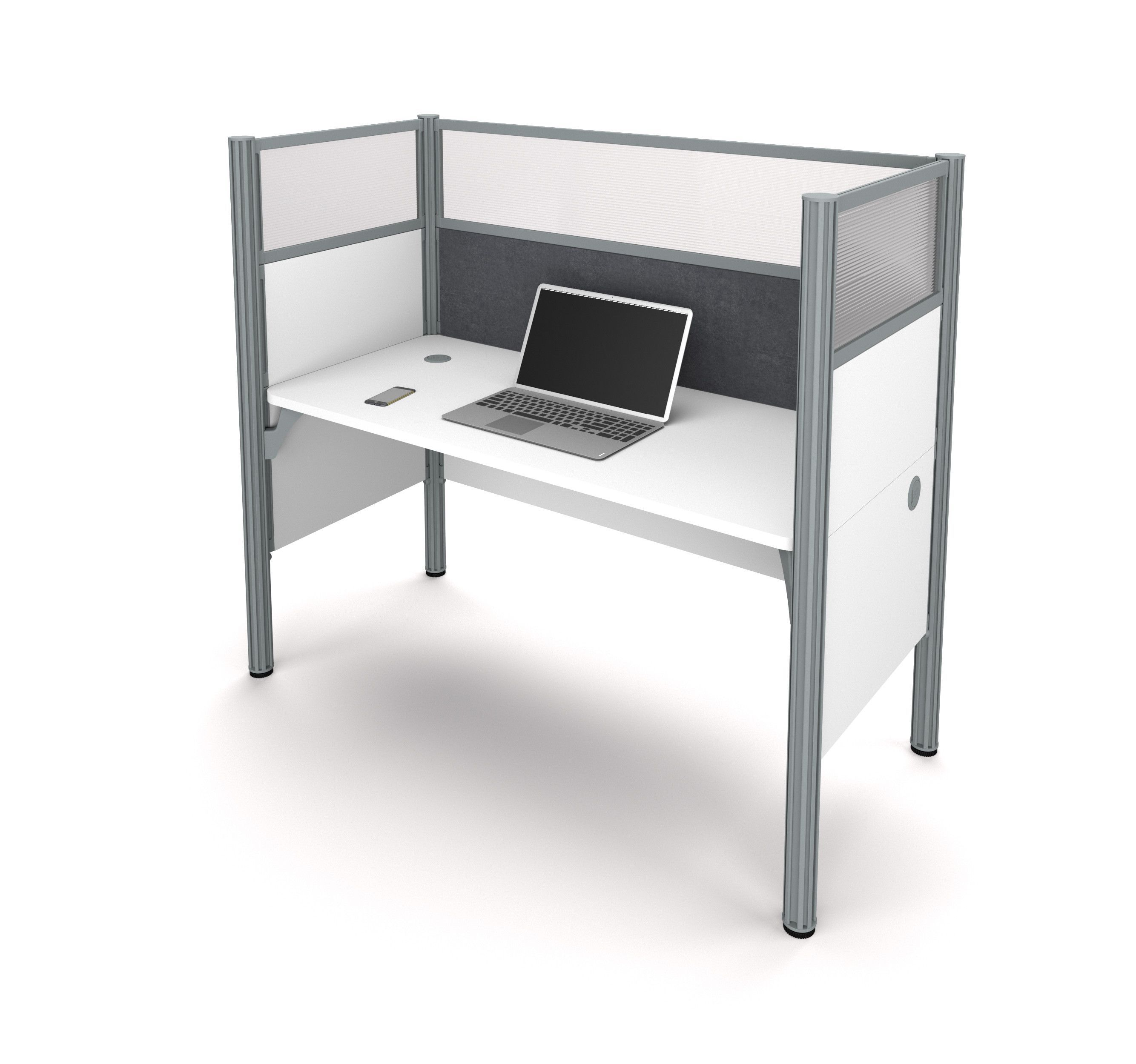 furniture white most gloss cheap office inspirations first rate desk study contemporary modern