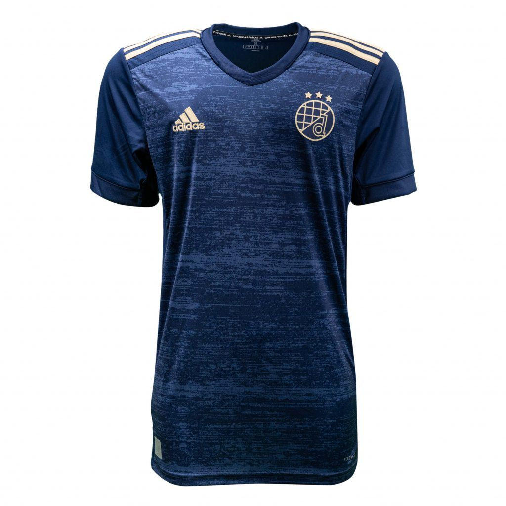 Gnk Dinamo Zagreb 2020 21 Adidas Kits Superfanatix Com Adidas Kit Gnk Dinamo Zagreb Soccer Uniforms