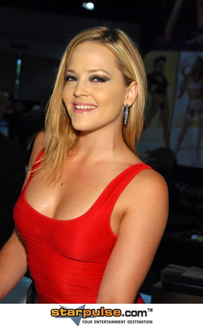 Pin By Jason Remigio Iii On Alexis Texas Alexis Texas Girl