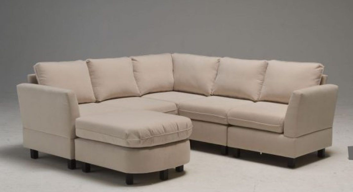Cool Best Sofa Manufacturers Inspirational 72 For Your Modern Inspiration With