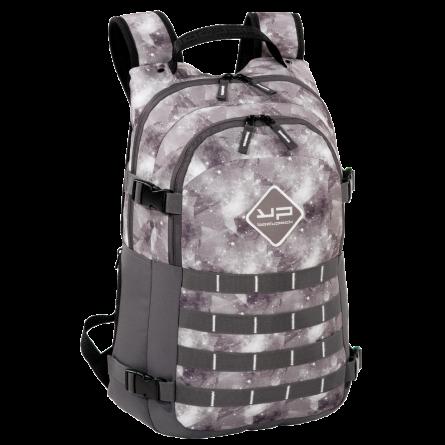 Sac à dos cosmos Bodypack. Livraison gratuite et garantie 2 ans.