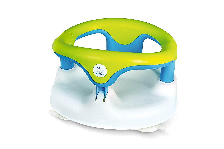 Silla para la tina - Baby Bath Seat | Koltuklar | Pinterest