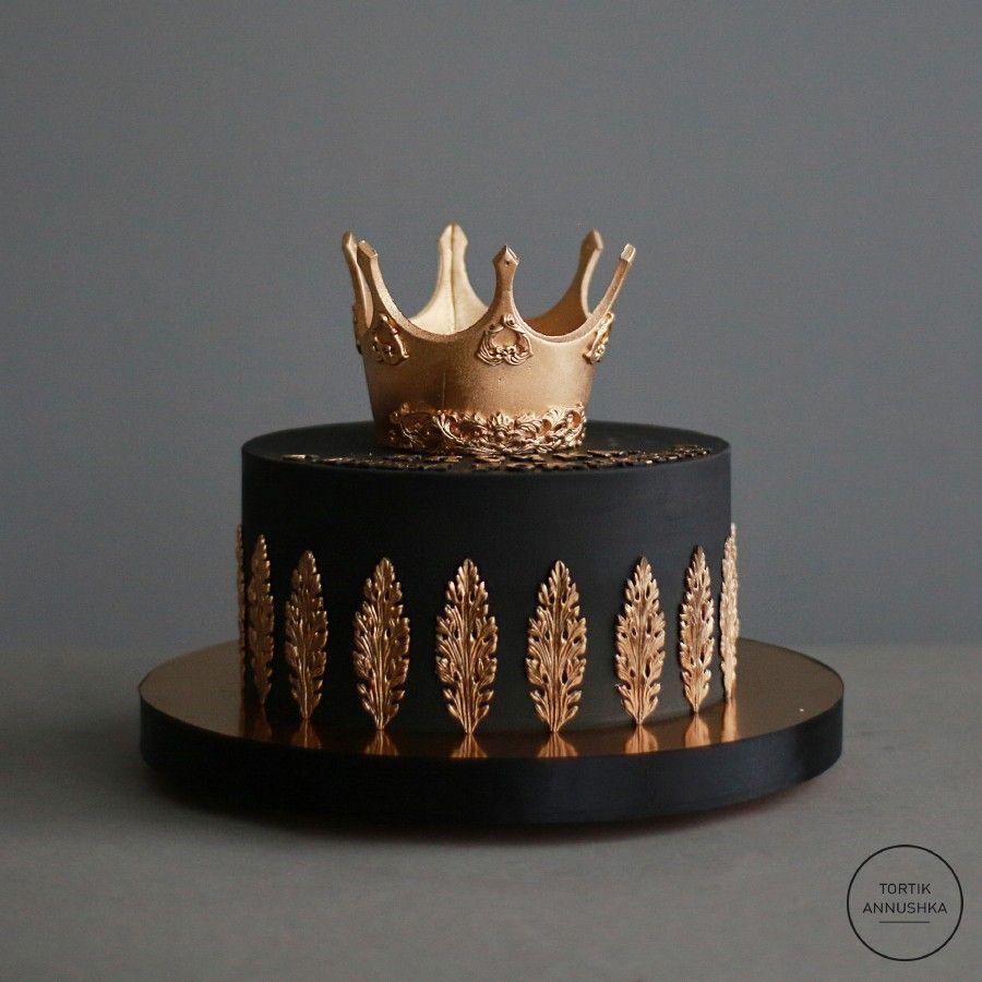 Astounding Pin By Kaci Rowden On Cakes In 2020 Birthday Cake For Boyfriend Personalised Birthday Cards Vishlily Jamesorg