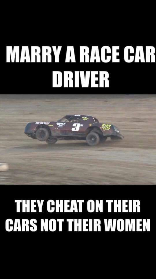 Pin By Monica Cason On Dirt Track Girl Dirt Racing Racing Quotes