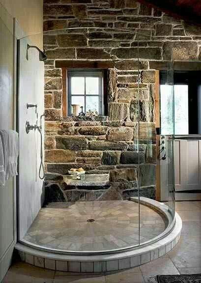 Comfortable And Classy Small Bathroom Ideas Bathrooms Pinterest