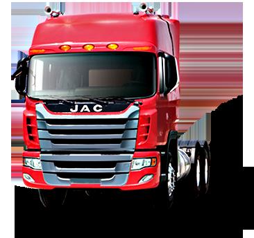 Trucksmedium Heavy Trucks Showroom Jac Motors Caminhoes