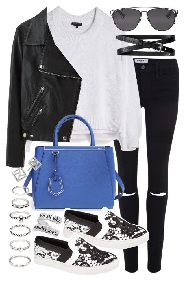 """""""Untitled #18778"""" by florencia95 ❤ liked on Polyvore"""