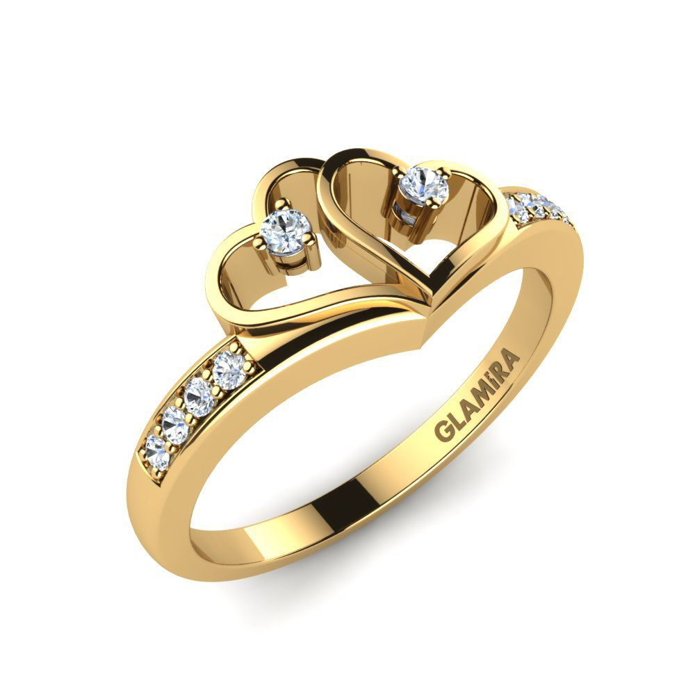 Glamira is ideal for Diamond Jewellery, Platinum Jewellery, Pearl Jewelers, and Gemstone Jewellery. Get Engagement rings, Wedding rings, Bracelets, Brooches, Wedding Necklaces, Modern jeweler, Plain Design jewelers, and Silver Plain Design Jewelers, under one platform.