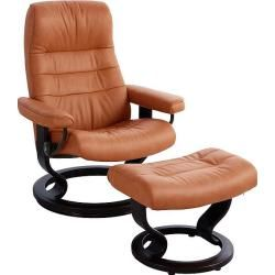 Photo of Stressless Relaxsessel Opal (2-tlg) Stressless