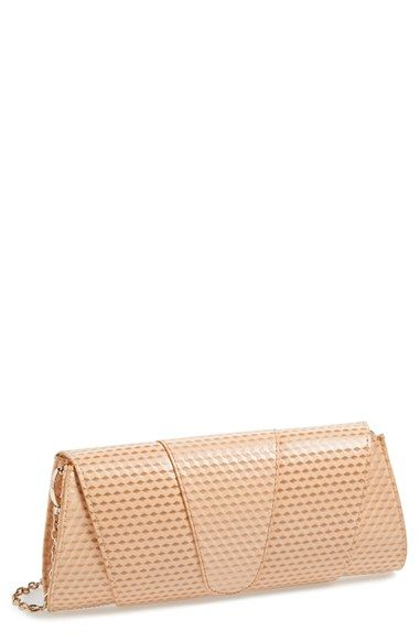 POVERTY FLATS by rian 'Geo' Convertible Crossbody Bag | Nordstrom