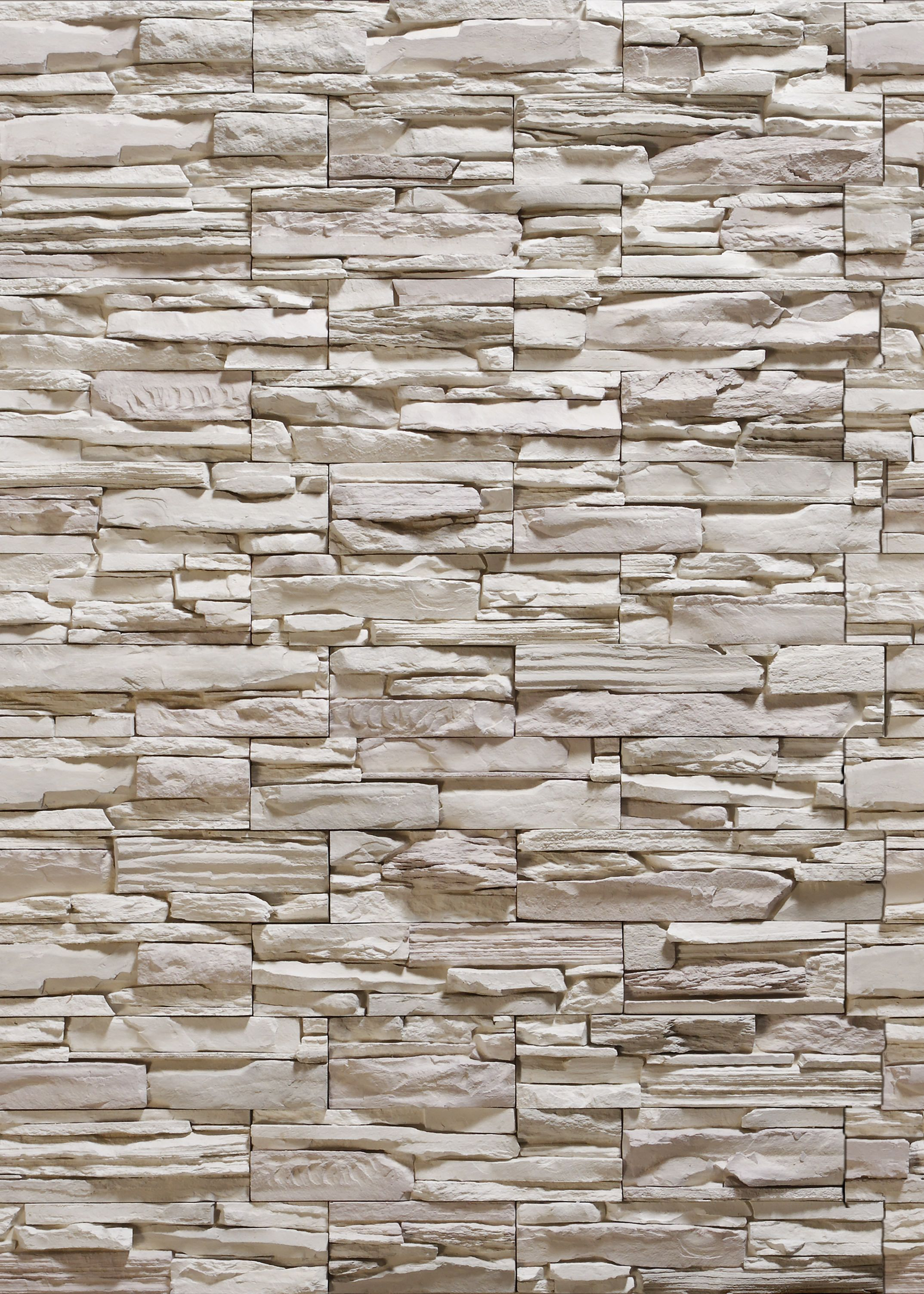 Dikij Stone Wall Texture Stone Stone Wall Download Background Stone Background Stone Texture Ceiling Texture Types Ceiling Texture