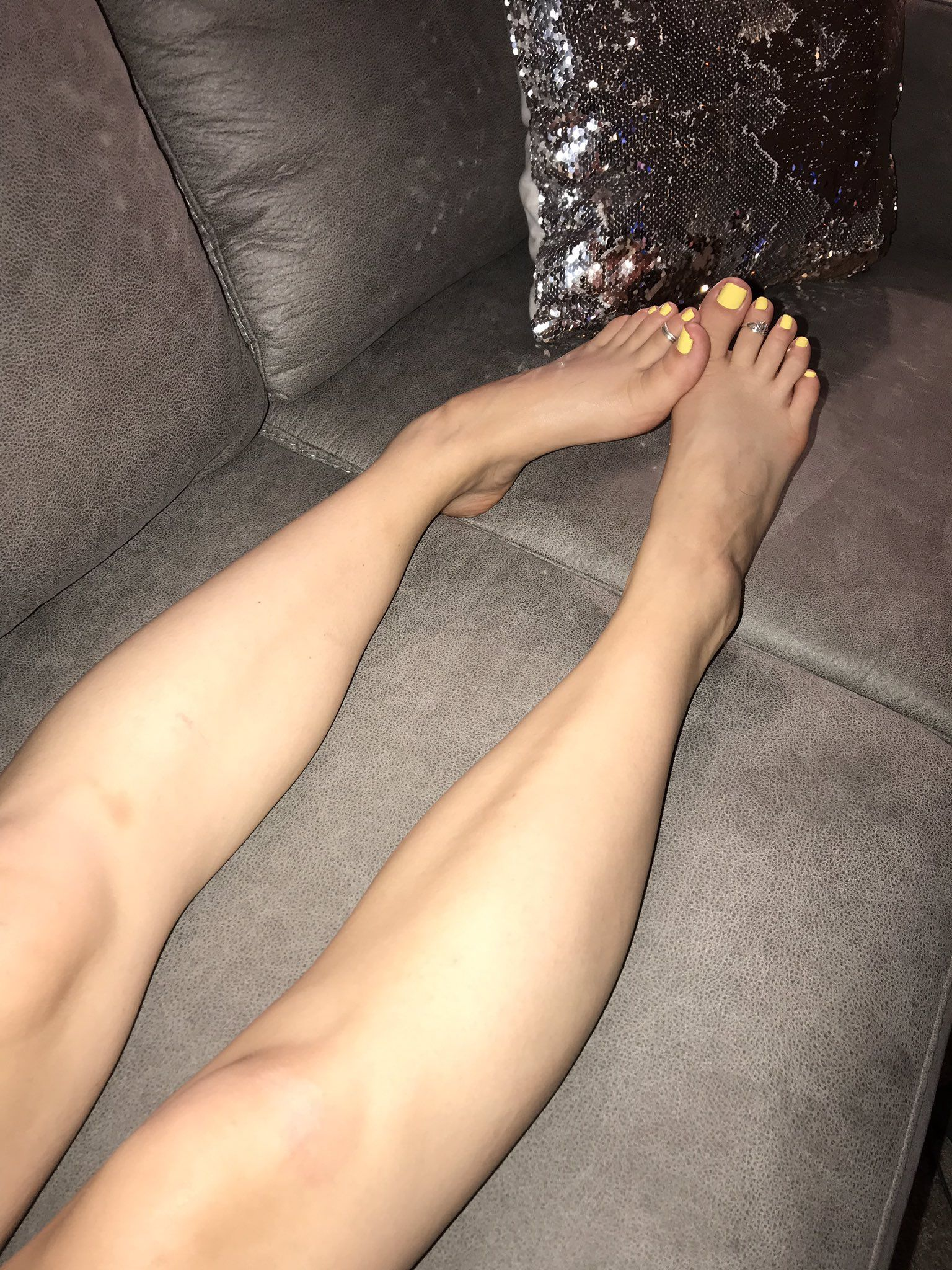 Pin on Womens legs and feet