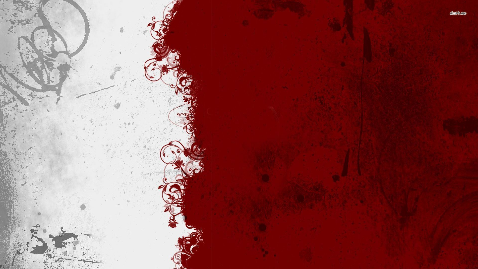Red White Wallpaper 2015 Grasscloth Wallpaper Red And White Wallpaper Red Wallpaper Abstract Wallpaper