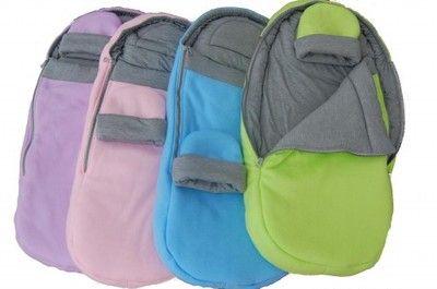 Spiworek Do Wozka Ocieplany Posciel Gondola 5262624327 Oficjalne Archiwum Allegro Bags Fashion Backpacks