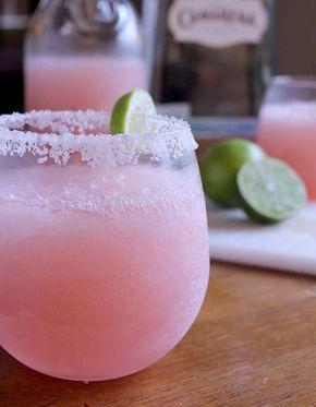 10 PERFEKTE Mocktails-Rezepte zur Abkühlung in diesem Sommer! #boissonsfraîches
