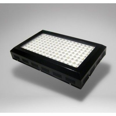 600 Watt Led Grow Light Indoor Hydroponic Or Soil Growing G8 Led Best Led Grow Lights Led Grow Lights Led Grow