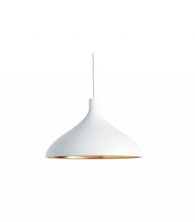 Pablo Swell Wide LED Pendant