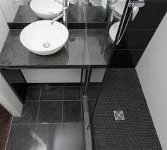 motel one badezimmer - Google-Suche | ARCH | Pinterest | Suche ...
