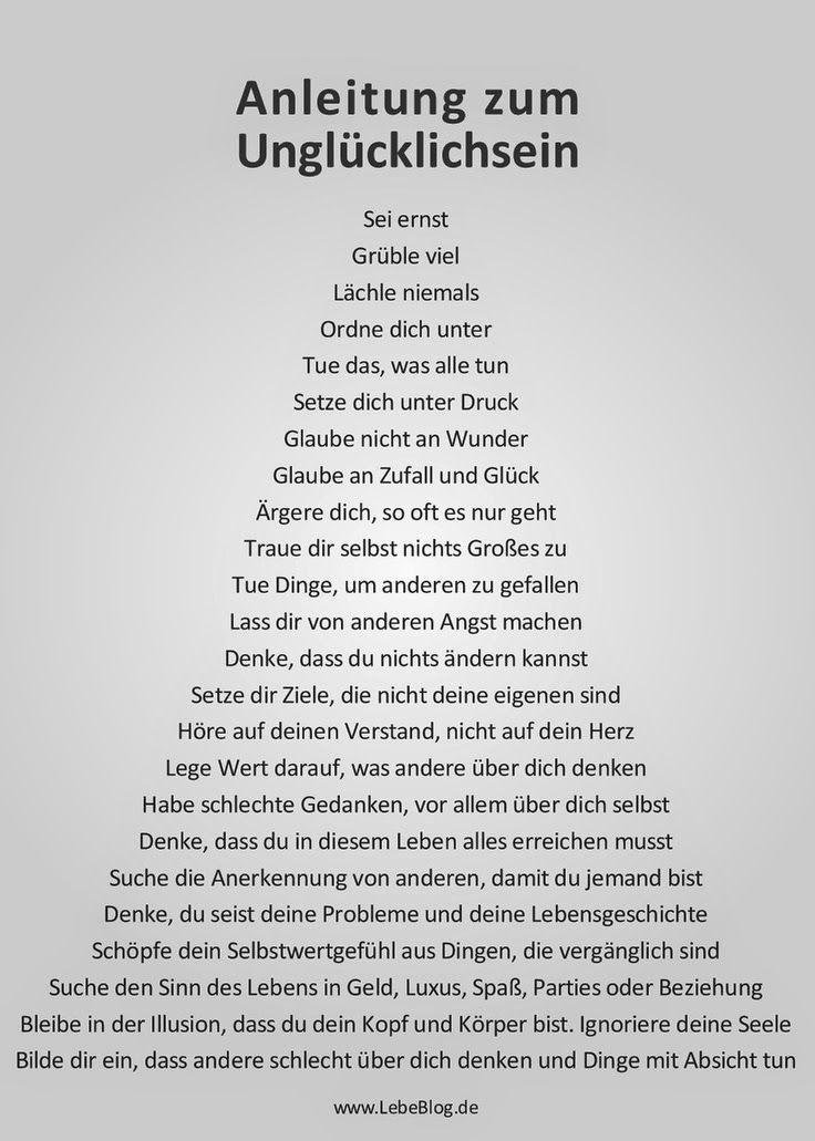 Deutsch Mit Frau Virginia Dalò Anleitung Zum