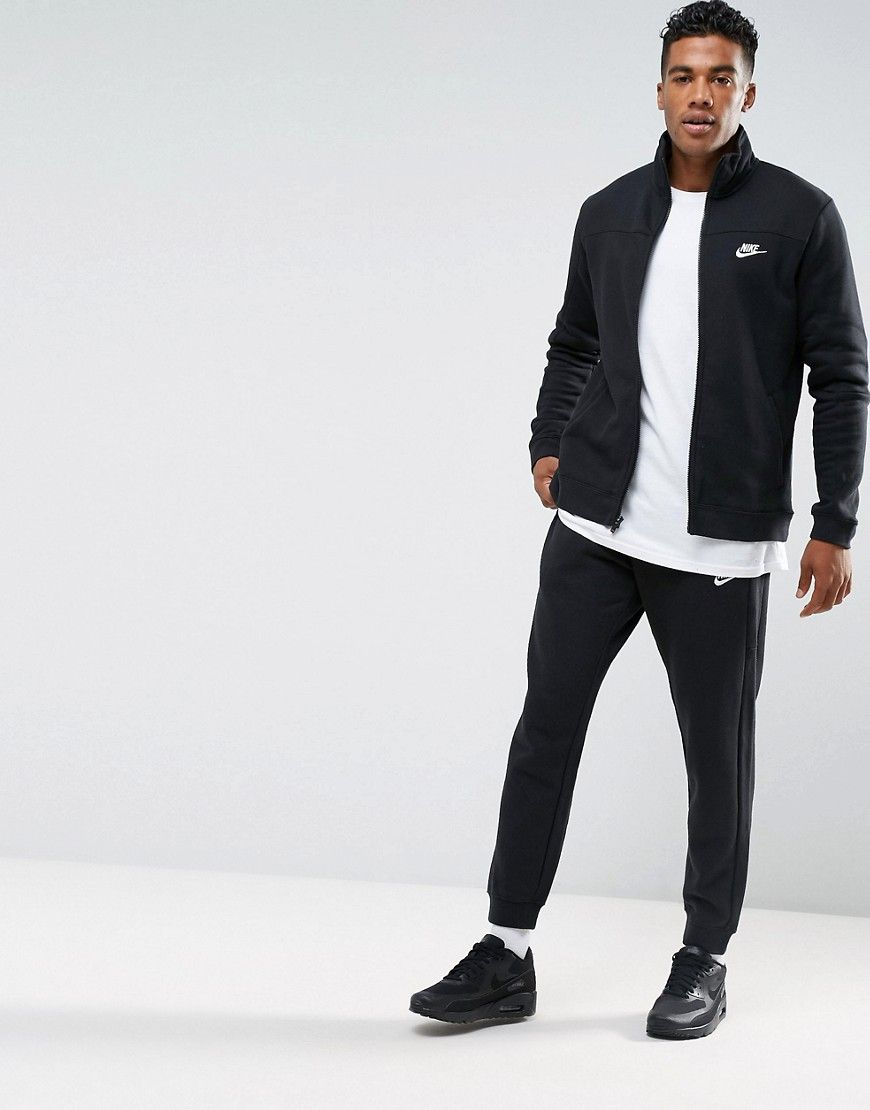 Get this Nike's track trousers now! Click for more details