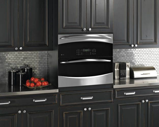 Remodeling Goodies Wall Oven Double Wall Oven Double Convection Wall Oven
