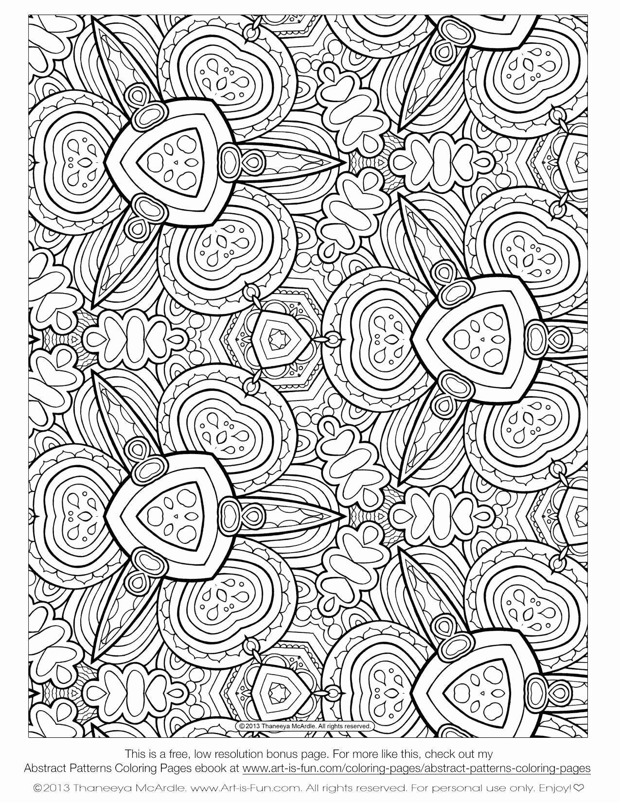 Coloring By Number For Everyone Unique Crayon Coloring Pages In 2020 Abstract Coloring Pages Geometric Coloring Pages Coloring Pages Nature
