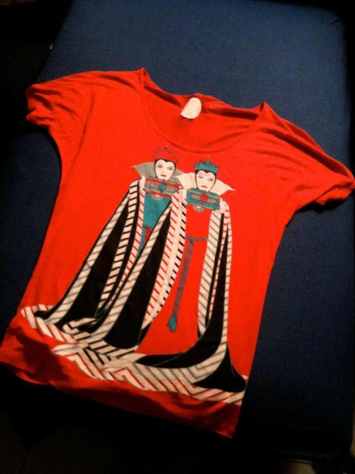 Camiseta feminina by MANGO. Nova. Tamanho M (70 R$) PRODUTO VENDIDO