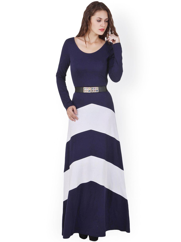 Women long maxi dresses buy women long maxi dresses online in