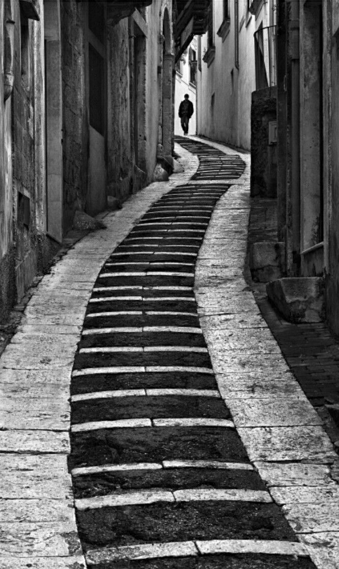 Northceleres pinterest and instagram back street pinterest photography black white photography and street photography