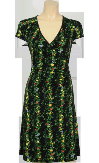 King Louie - Cross Dress Tutti Frutti