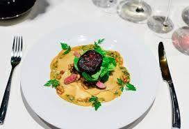 Image result for images of el bulli restaurant
