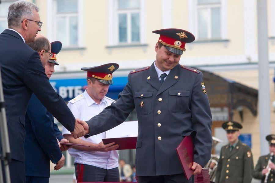 микрозаймы для иностранных граждан в москве