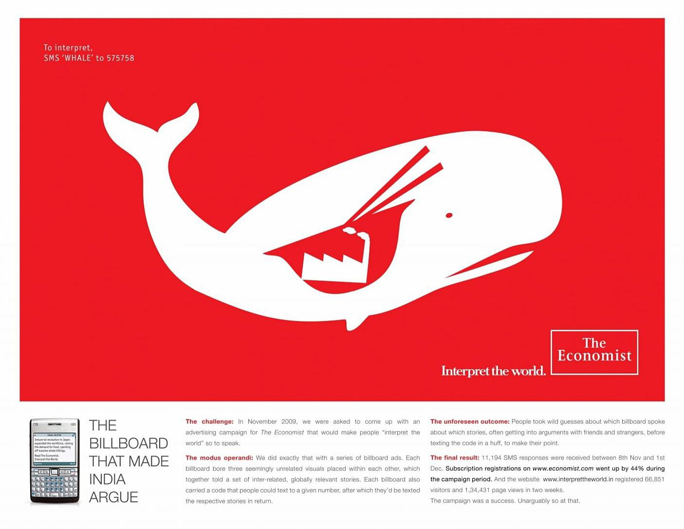 advertising agency ogilvy mather mumbai india chief creative officers rajiv rao - Ogilvy Mather Ad Agency
