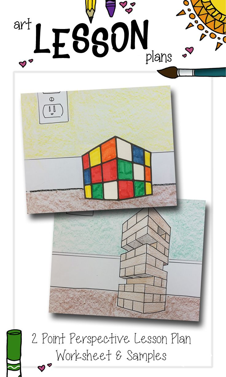 Perspective-thematic plan. Perspective-thematic planning of classes
