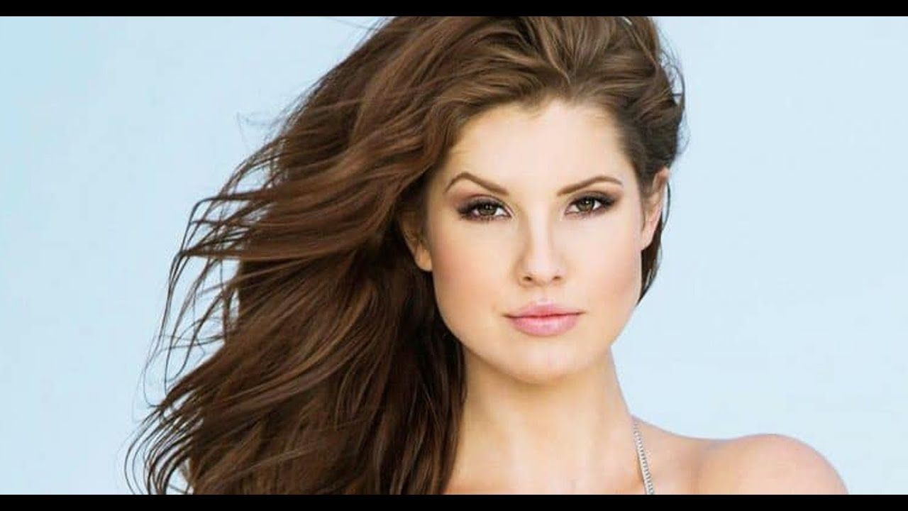 Deepsystem Hey My Love Online Video Amanda Cerny Amanda