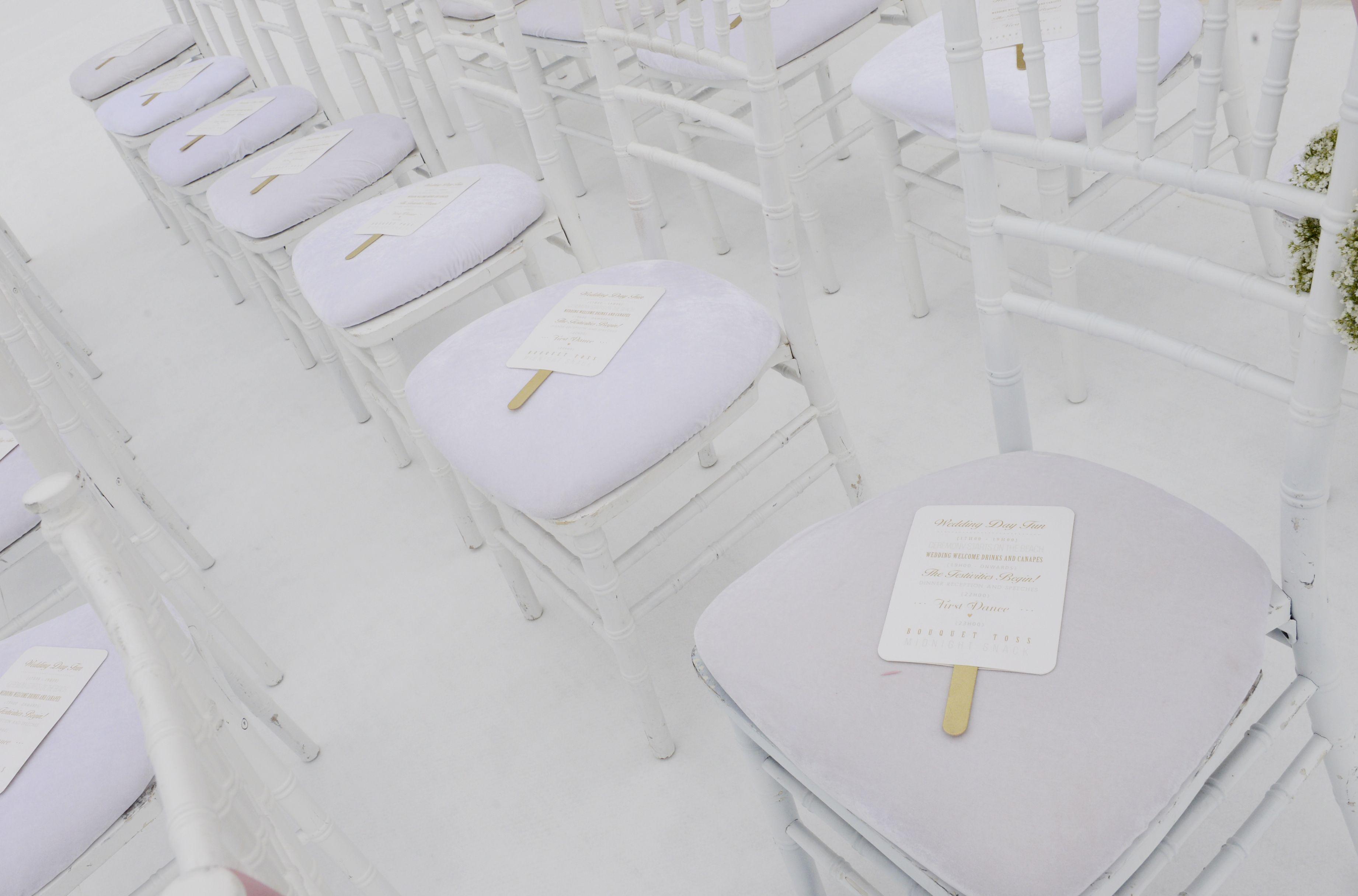 white wedding theme. aghareed weddings. wedding planner. set up ...