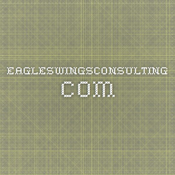 NO MARGIN NO MISSION -   Benchmarking is a key to potent scal management. eagleswingsconsulting.com