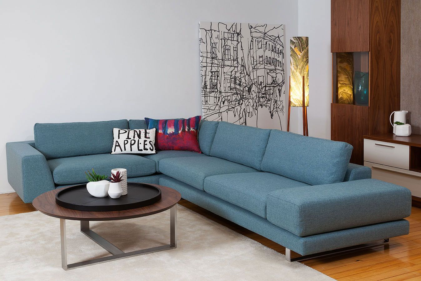 Leather Sofa Vs Fabric Sofa Why Each Of Them Is Still Valuable Sofa Design Fabric Sofa Modular Sofa