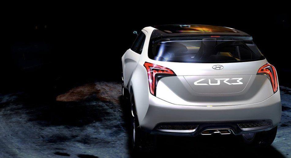 Hyundai Mini Ax Suv In India Hyundai Suv New Upcoming Cars Suv