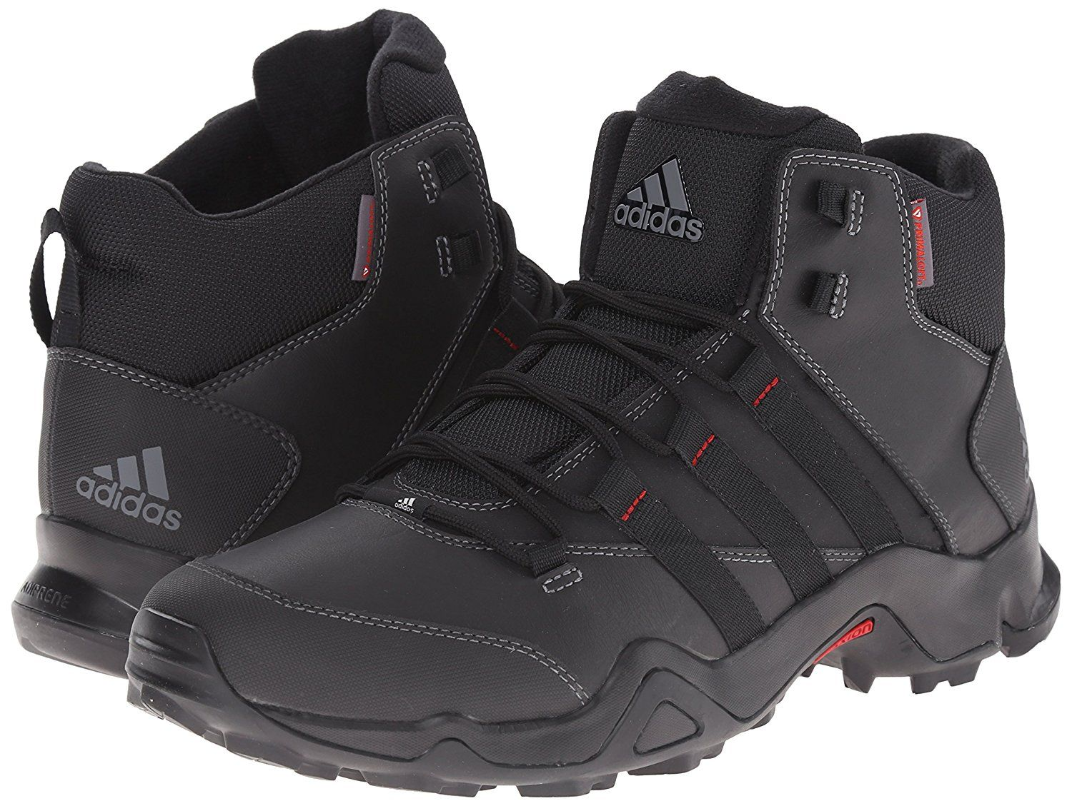 adidas Outdoor Men's Cw Ax2 Beta Mid Hiking Boot To view