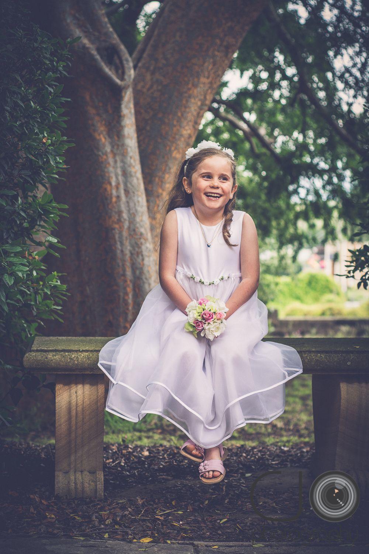 #photography #photographer #CJO #Candice #Oneill #Debutante #Ball #Merriwa #Anglican #Church #girl #model #white #Dress #flower #cute