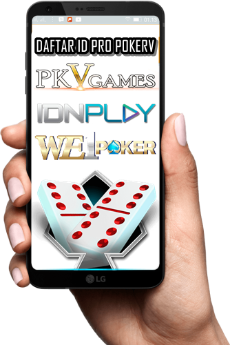 Daftar Id Pro Poker V Di 2020 Poker