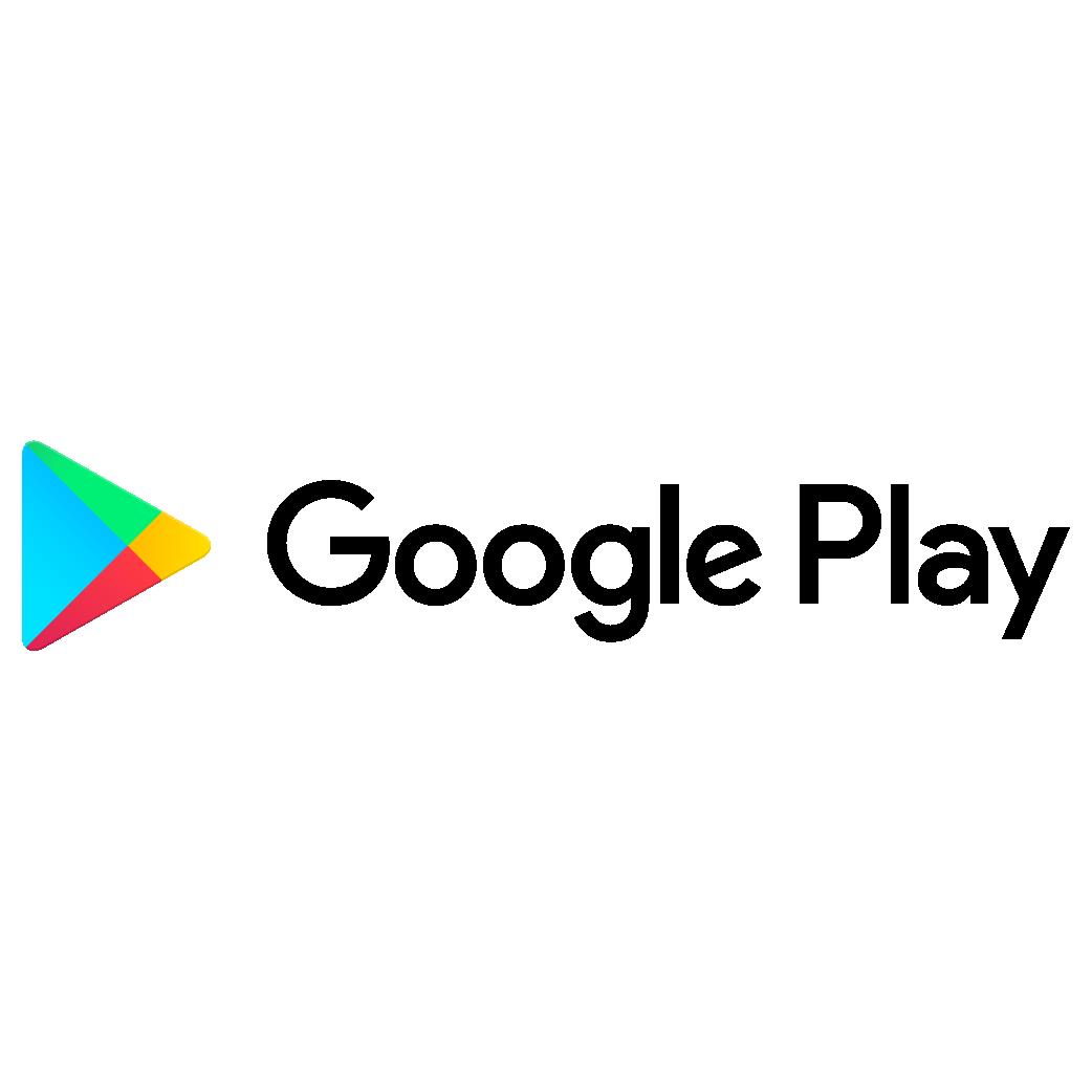 Google Play Logo In 2020 Google Play Play Logos