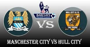 Watch Live Manchester City Vs Hull City Preview And Prediction English Premier League At Saturday 8th April 2017 Kasino Manchester City Manchester