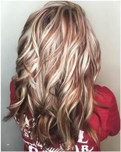 اجمل صور بني غزالي مع اشقر رمادي طريقة الصبغ منزليا Fall Hair Color Trends Summer Hair Color Fall Hair Color
