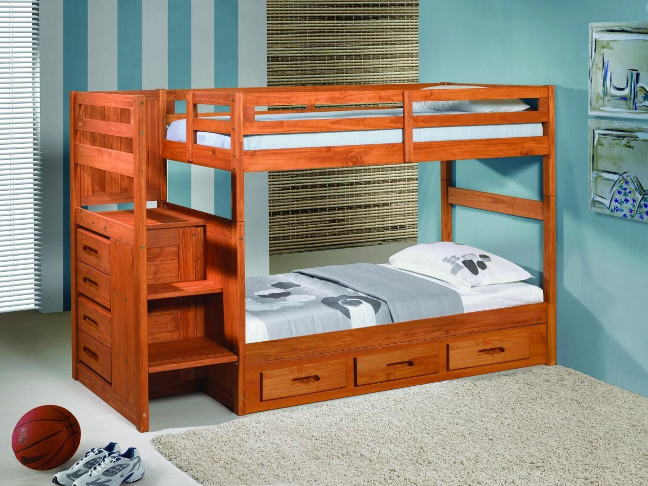 used kids bunk beds - best interior paint brand check more at http