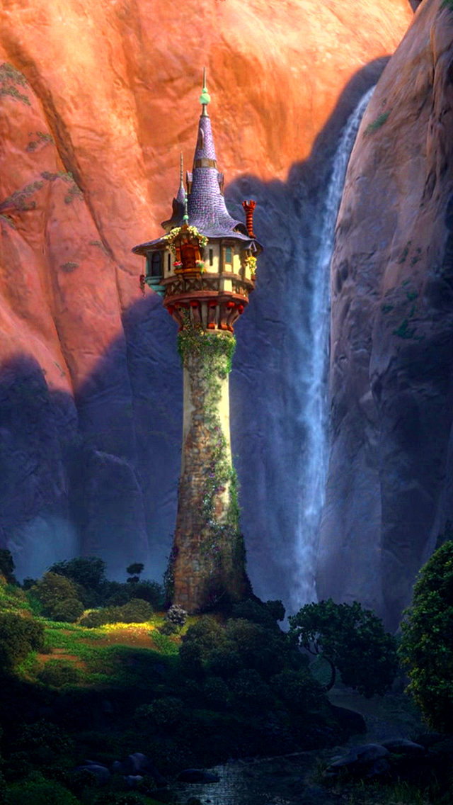 Pixar Wallpaper for iPhone from drinkupmehertiesyoho.tumblr.com