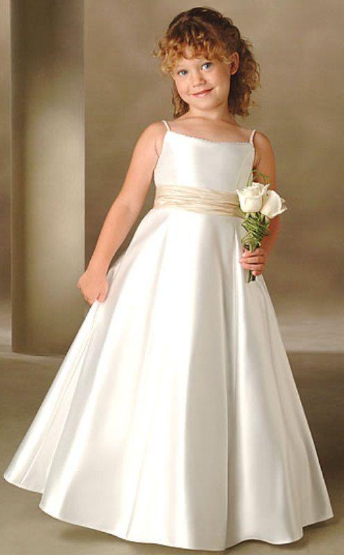denmark | lányok európából | pinterest | vestidos, vestido niña boda
