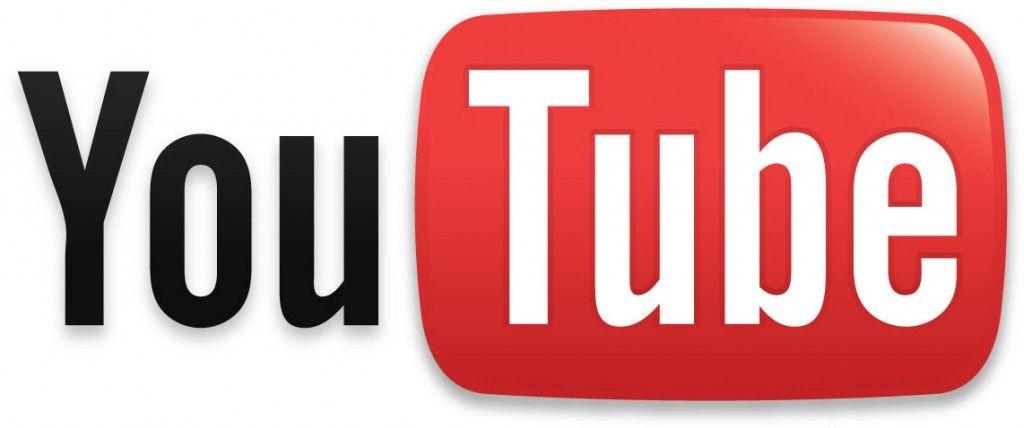 Deja Tu Canal En Los Comentarios Youtube Suscriptores Youtube